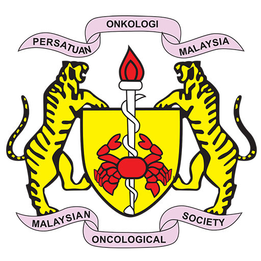 Malaysian Oncological Society